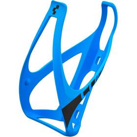 Cube HPP Portaborraccia, blu